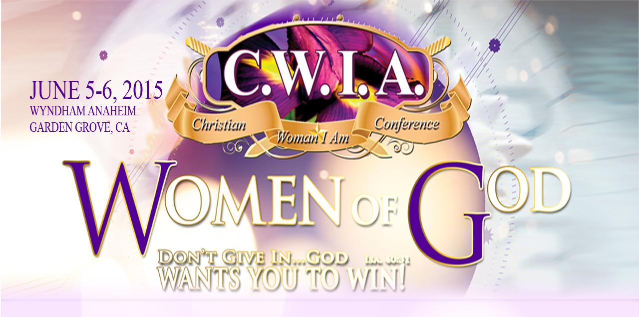 CWIA2015web-copy