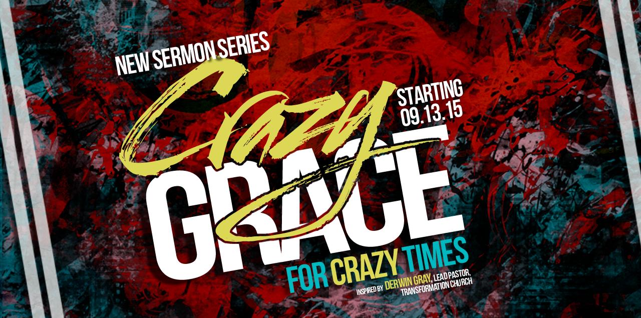 CrazyGrace2015_banner