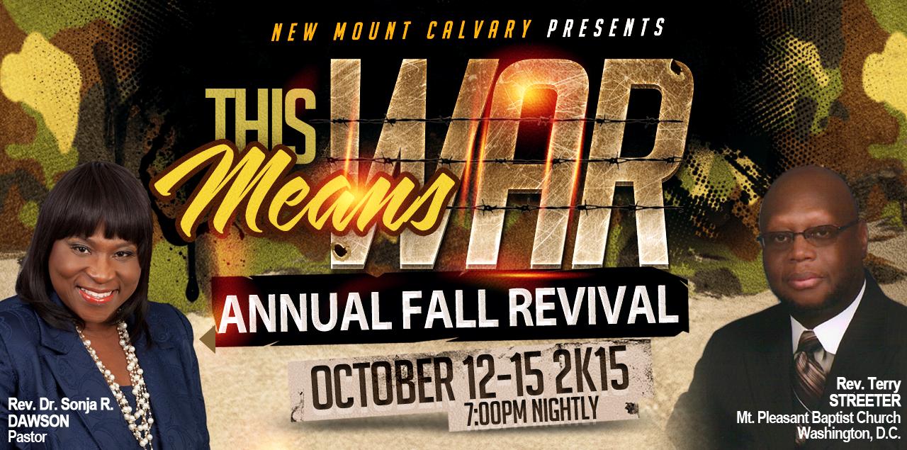 AnnualFallRevival2015_banner