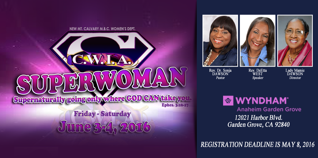 2016_CWIA_banner