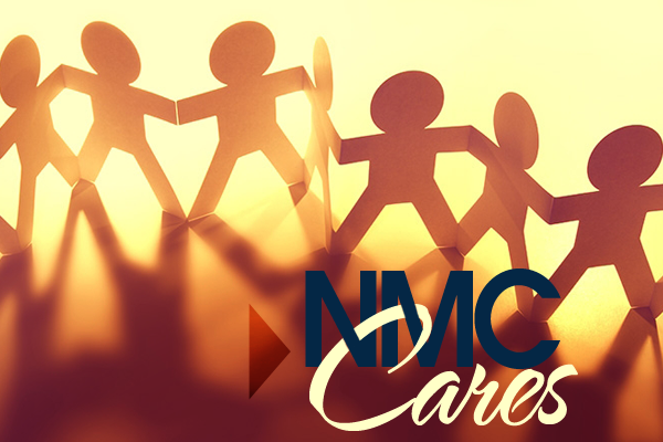 NMC Cares
