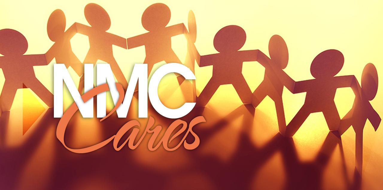 2016_NMC-Cares_Banner