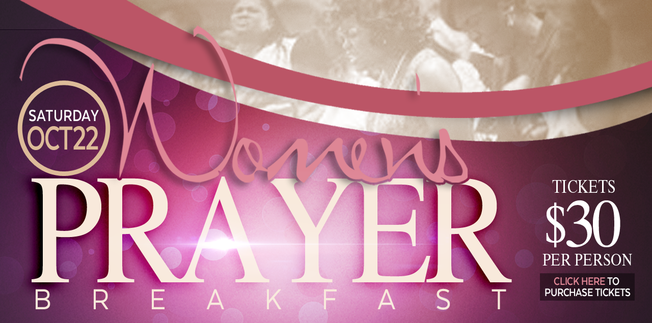 2016_PrayerBreakfast_Banner