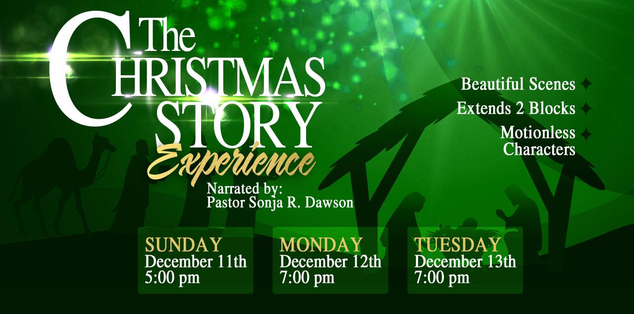 ChristmasStoryExperience2016_banner