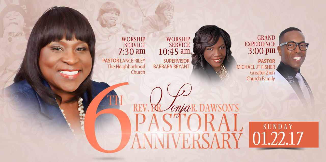 2017-6th-Pastoral-Anniversary_banner-1