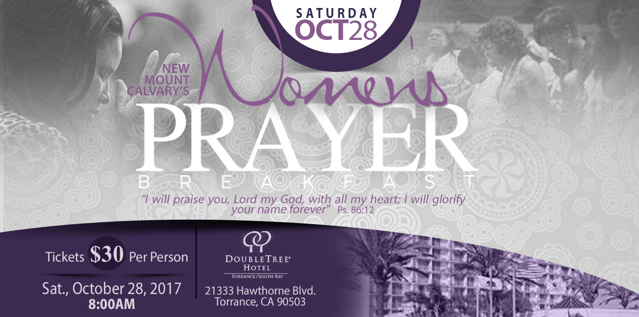 PrayerBreakfast_2017_banner