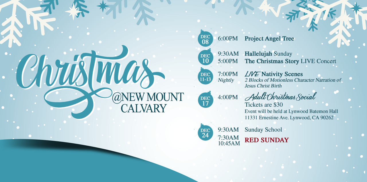 2017-Christmas-at-the-mount_banner-1