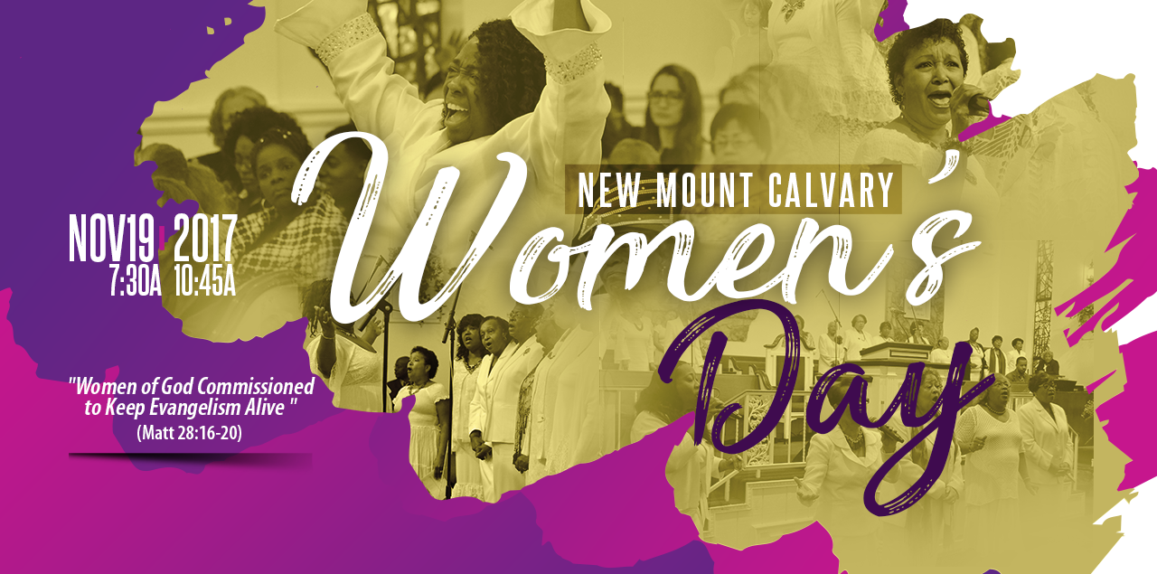 2017-Womens-Day_banner