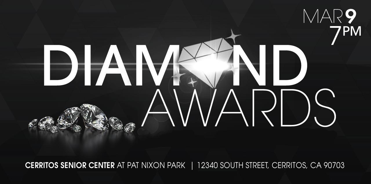 2018-Diamond-Awards_eventbanner