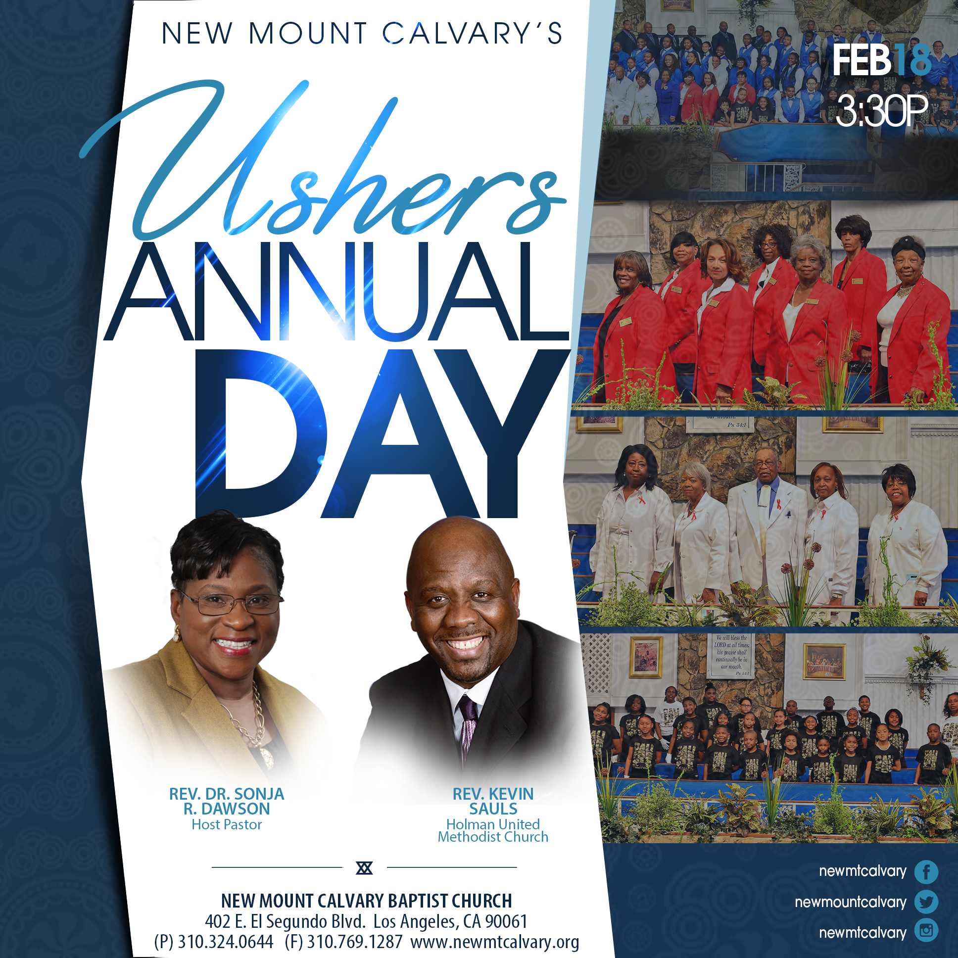 2018_Usher-Annual-Day3